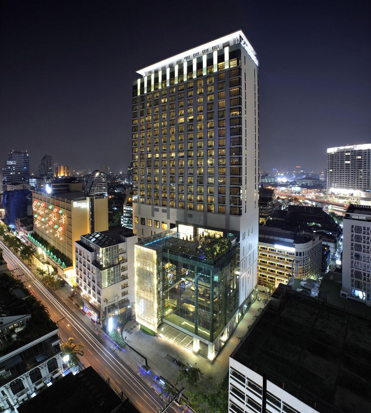 Bangkok_Thailand_001
