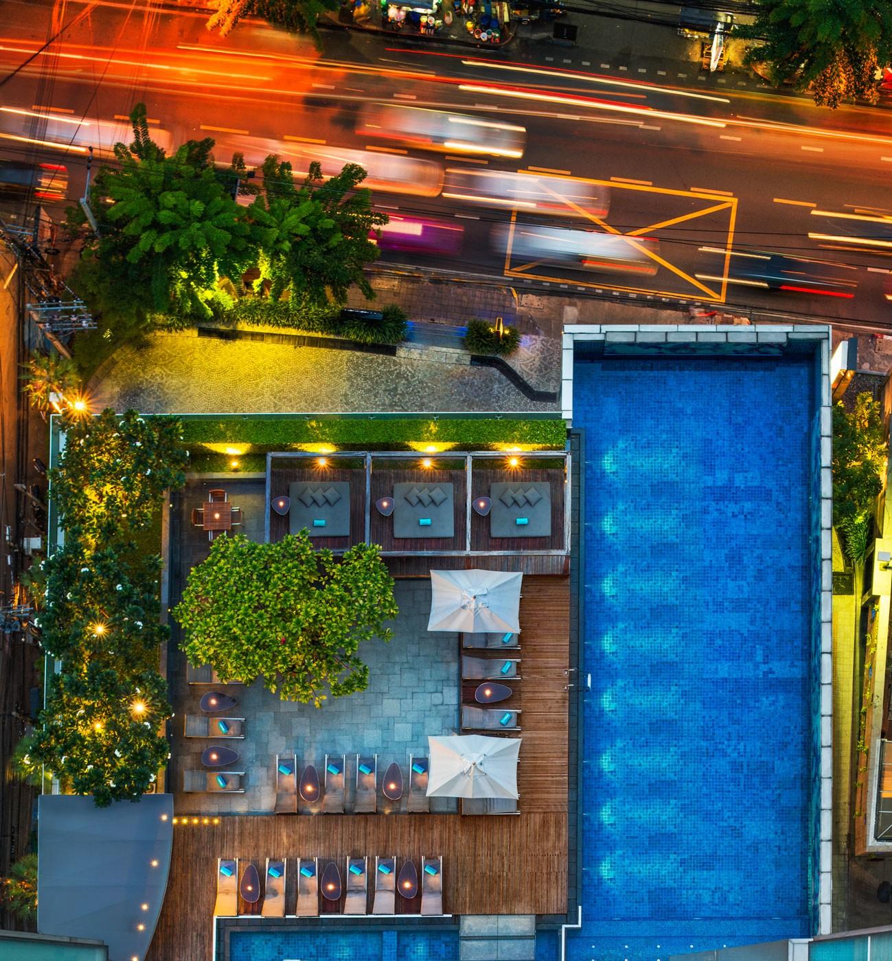 Bangkok_Thailand_005