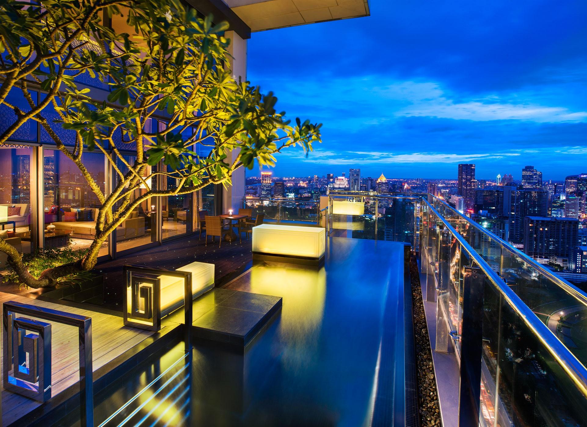Bangkok_Thailand_008