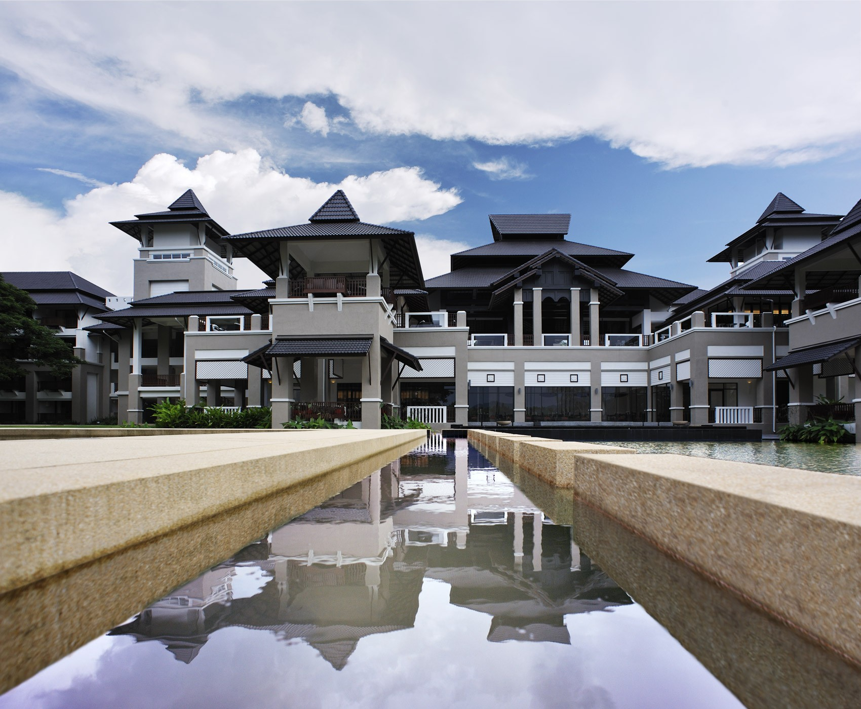 Chiang Rai_Thailand_009