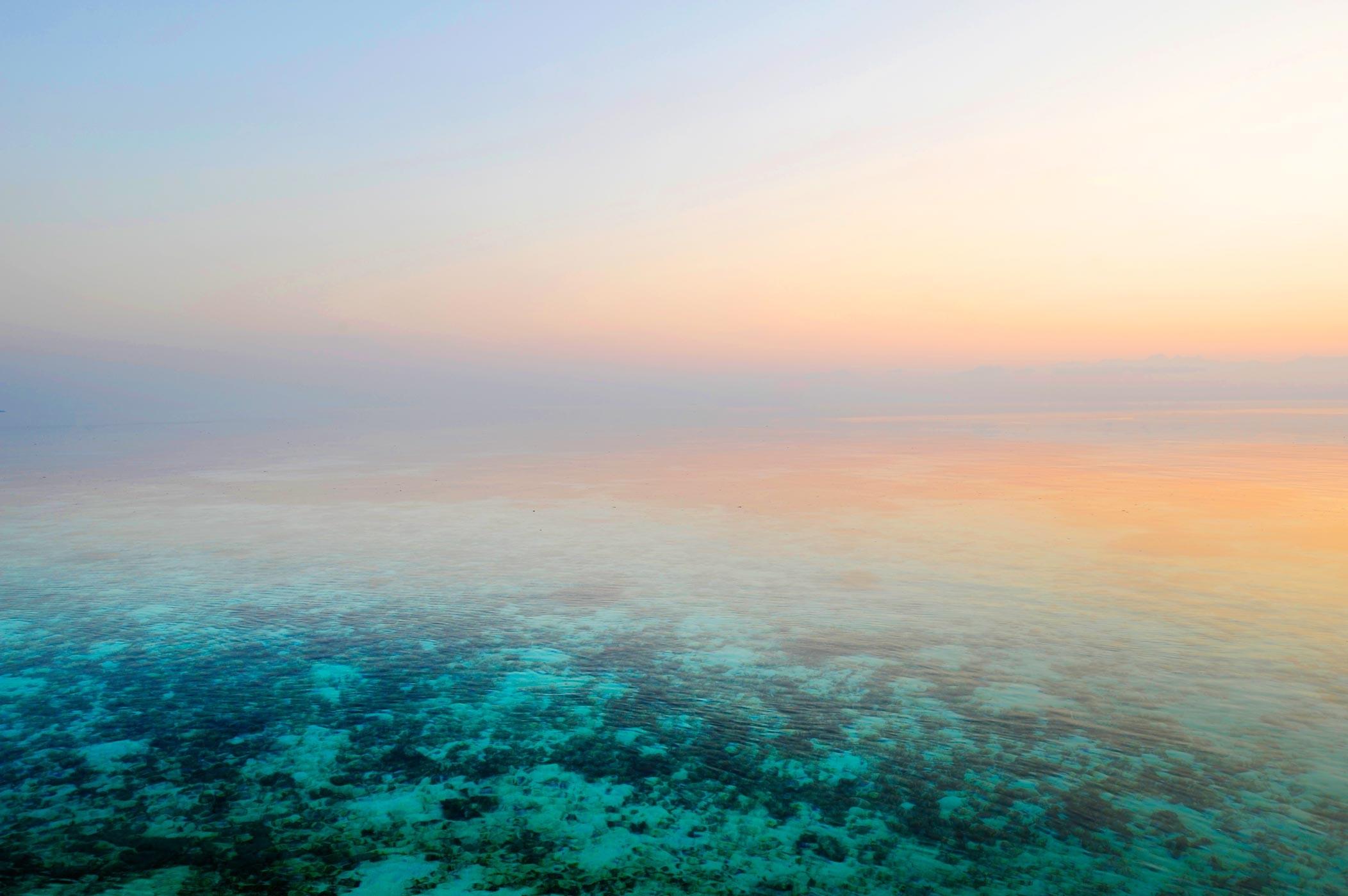 FesduIsland_Maldives_001