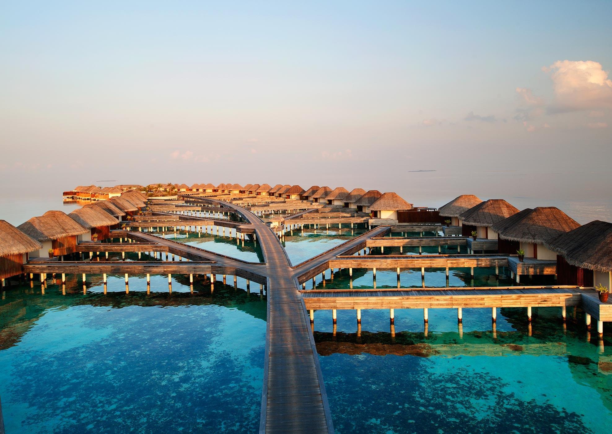 FesduIsland_Maldives_002
