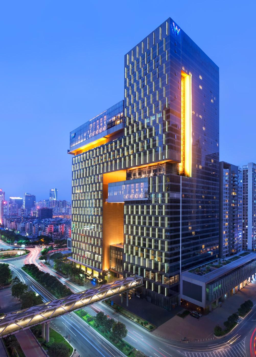 Guangzhou_China_002