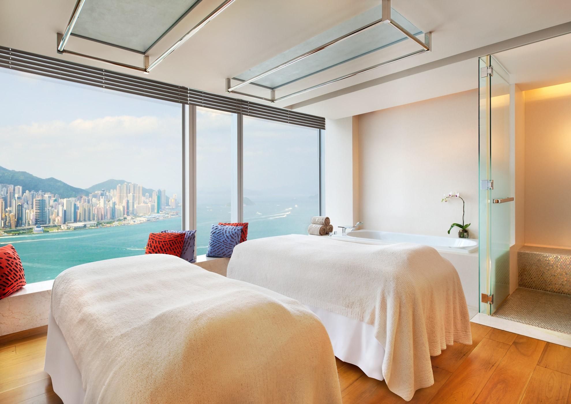 Kowloon_Kong Kong_007