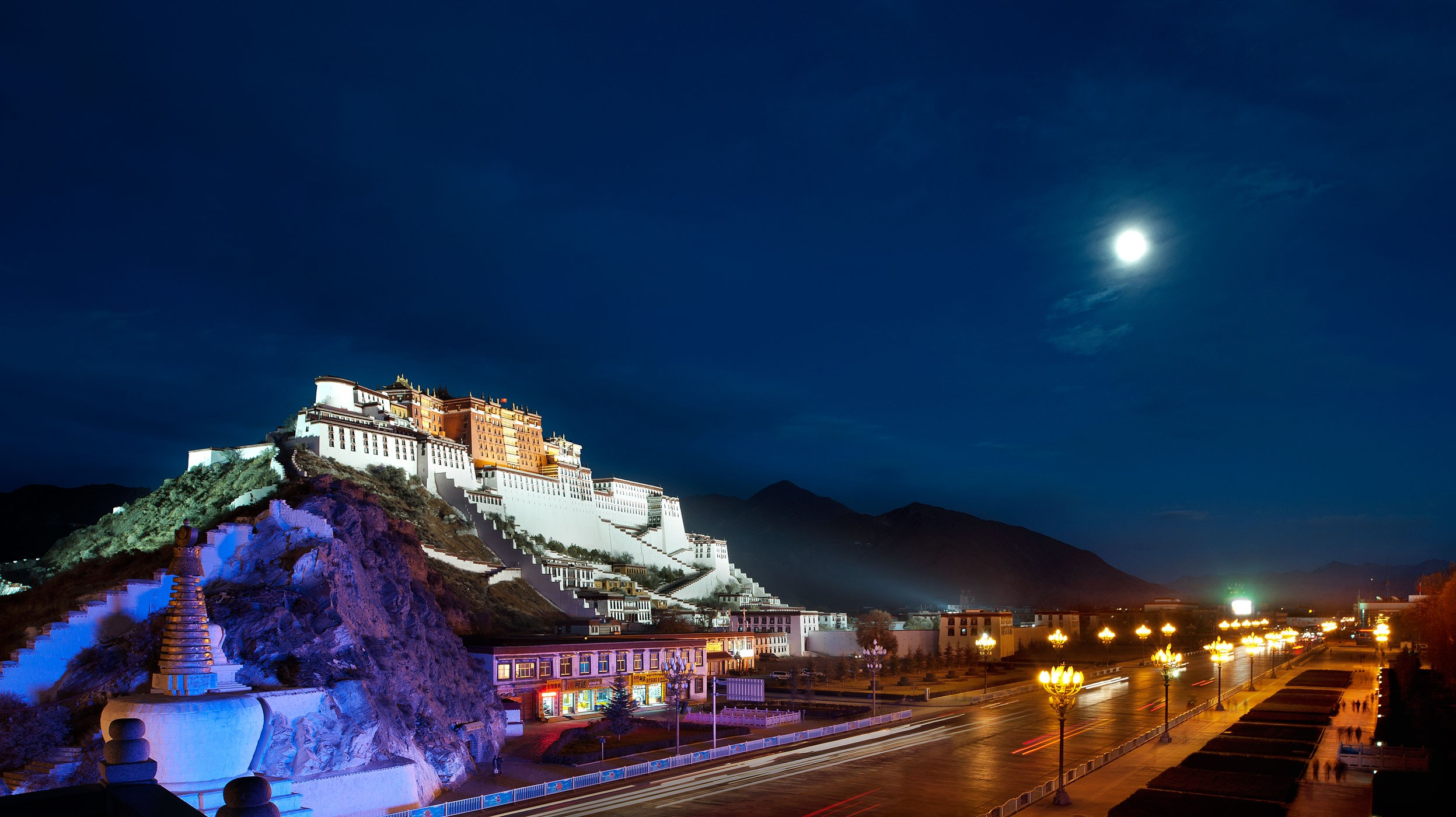 Lhasa_Tibet_004