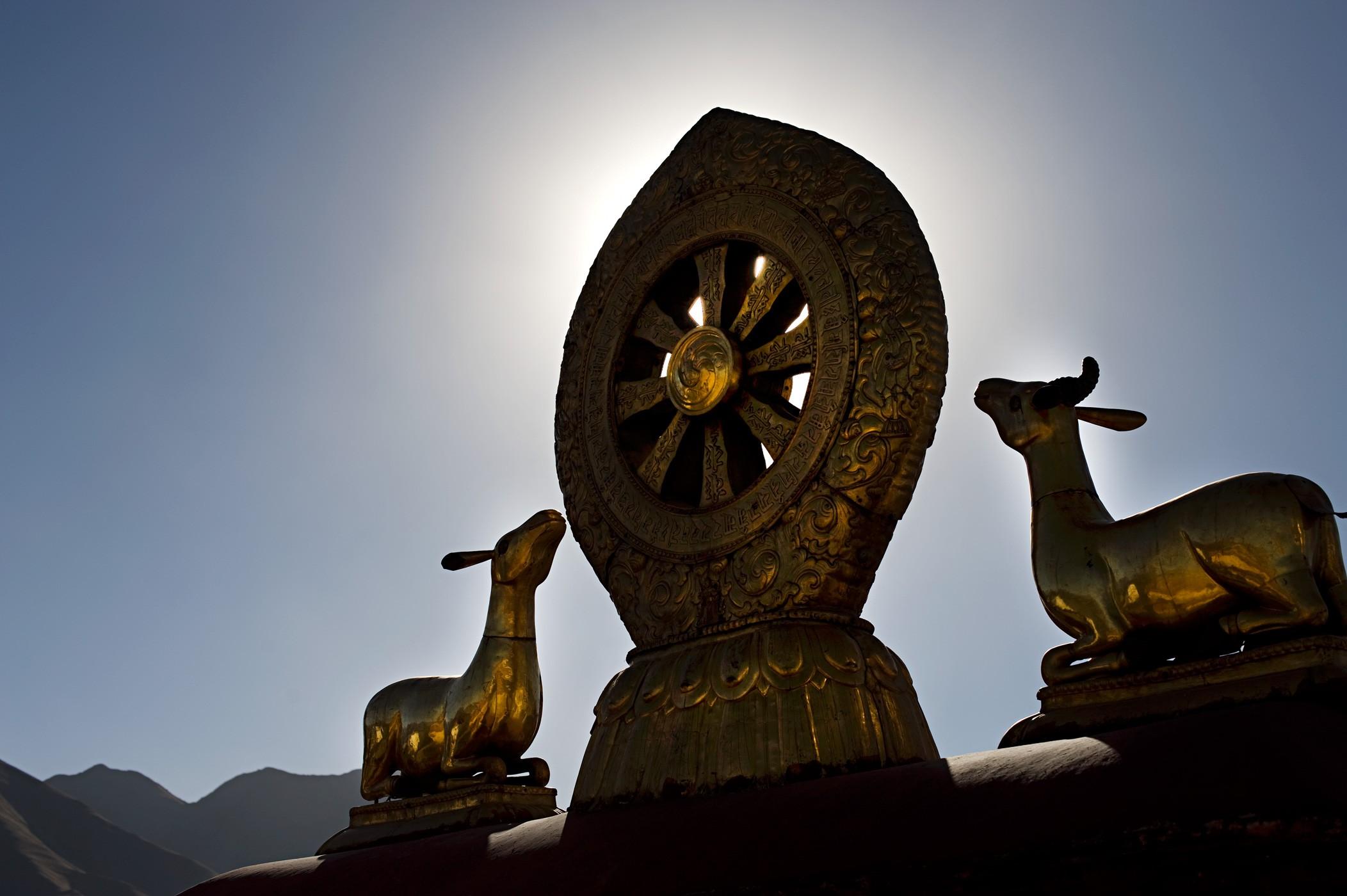Lhasa_Tibet_007