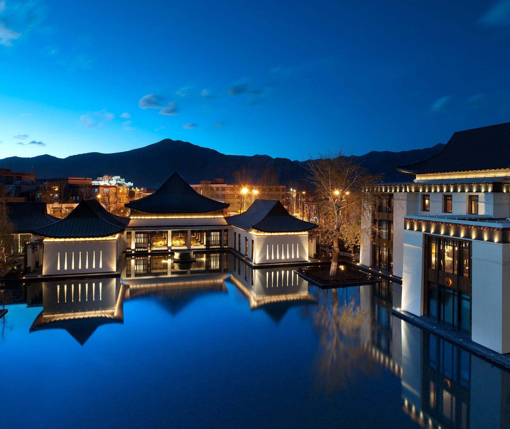 Lhasa_Tibet_010
