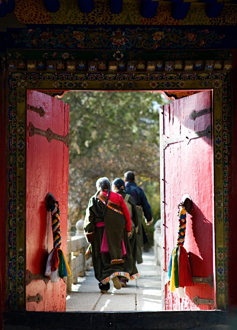 Lhasa_Tibet_025