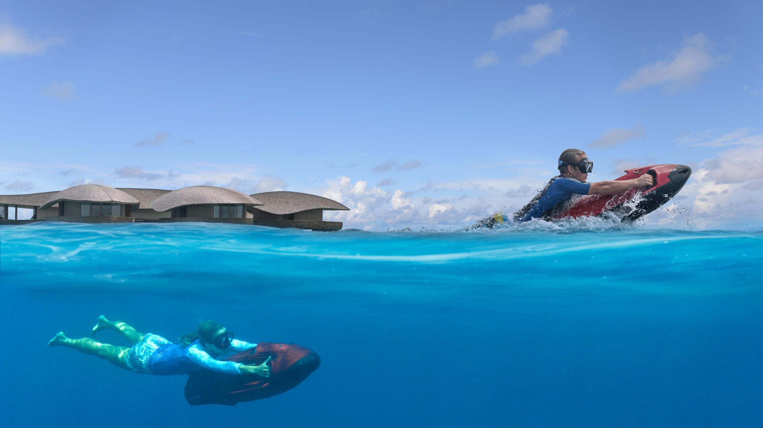 Vommuli_Island_Maldives_020