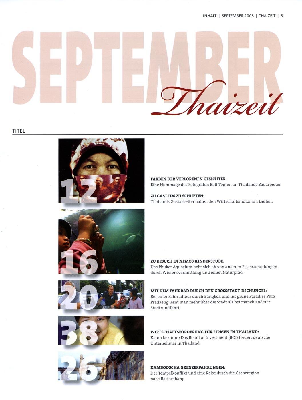 magazine_010