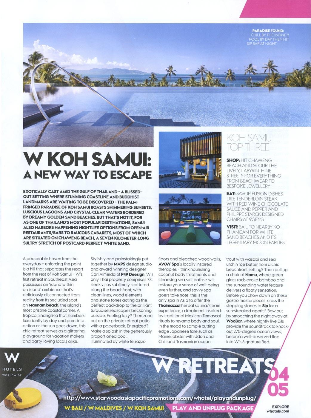 magazine_014