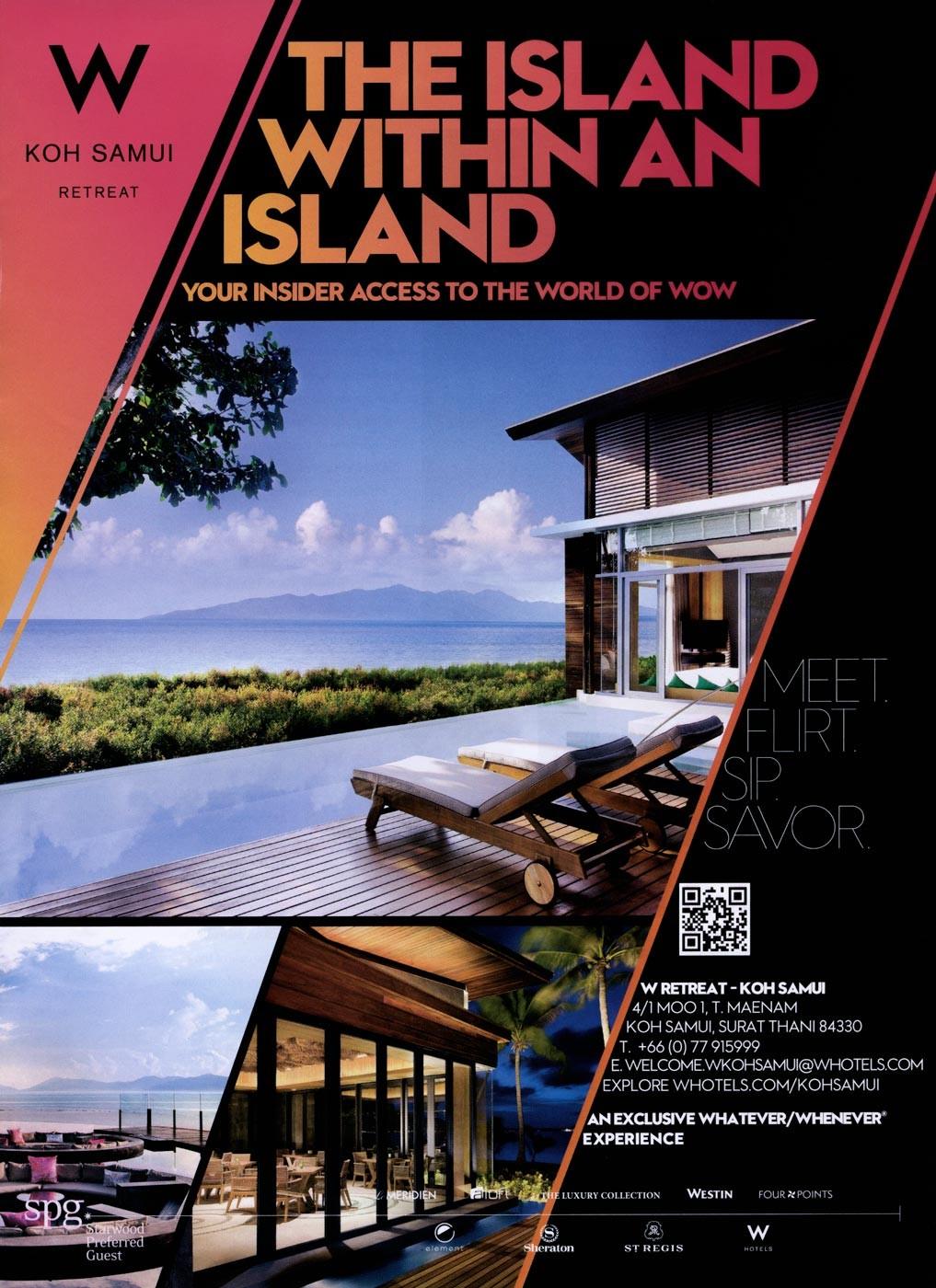 magazine_017