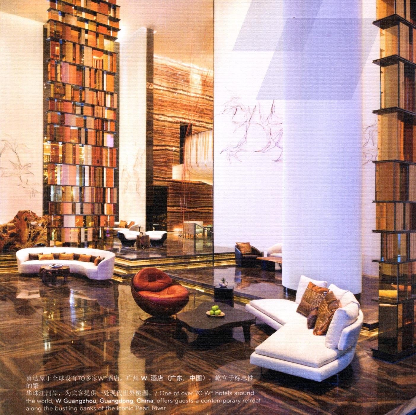 magazine_028