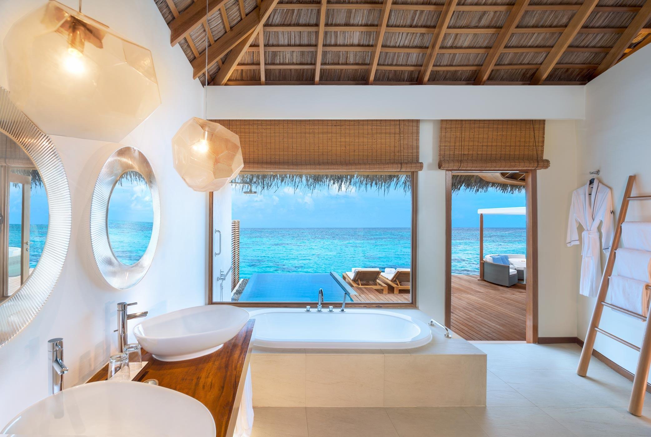 FesduIsland_Maldives_004