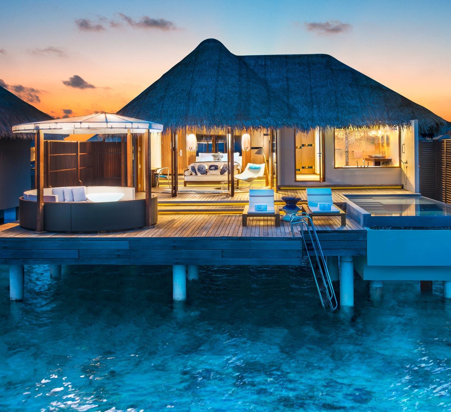 FesduIsland_Maldives_005
