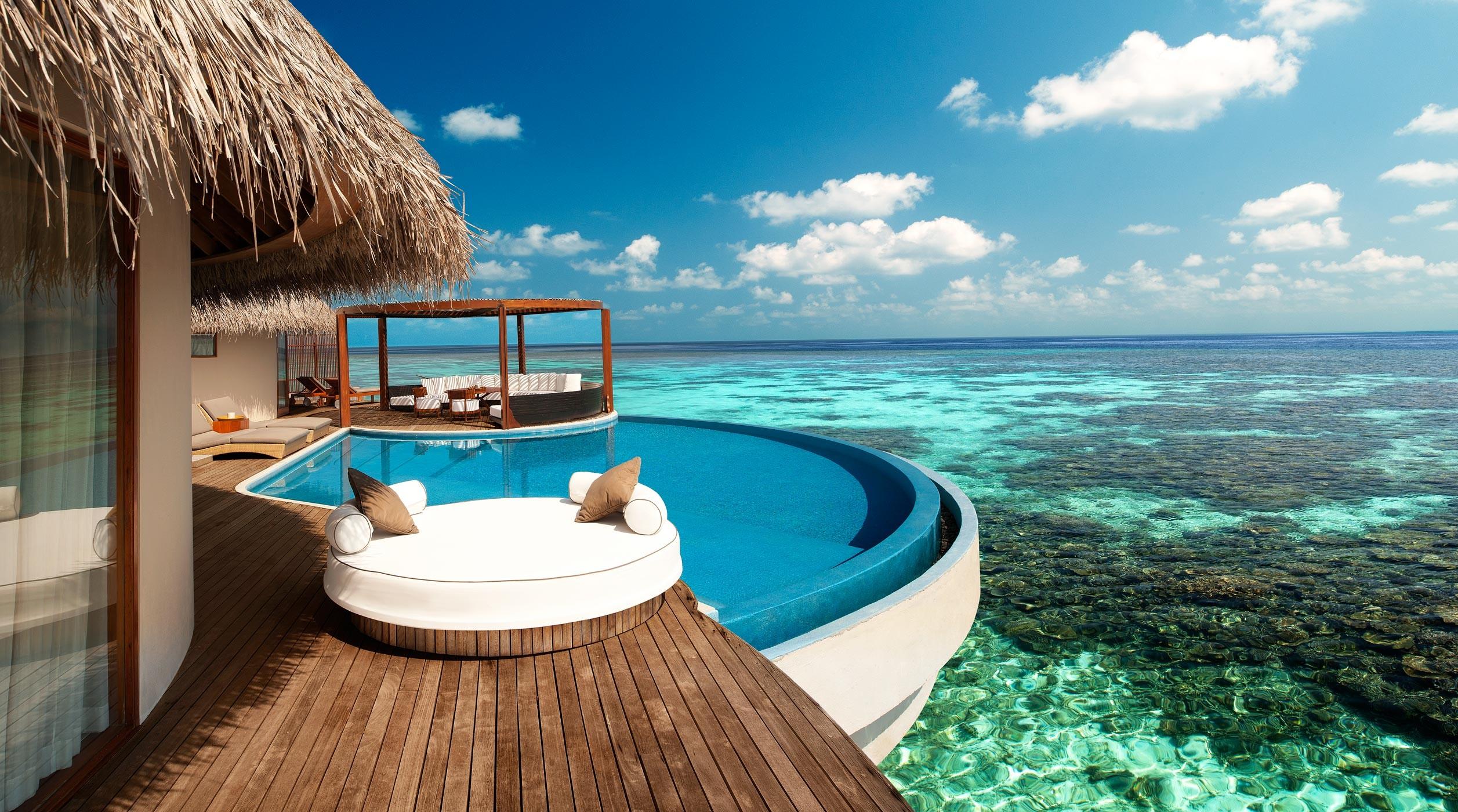 FesduIsland_Maldives_006