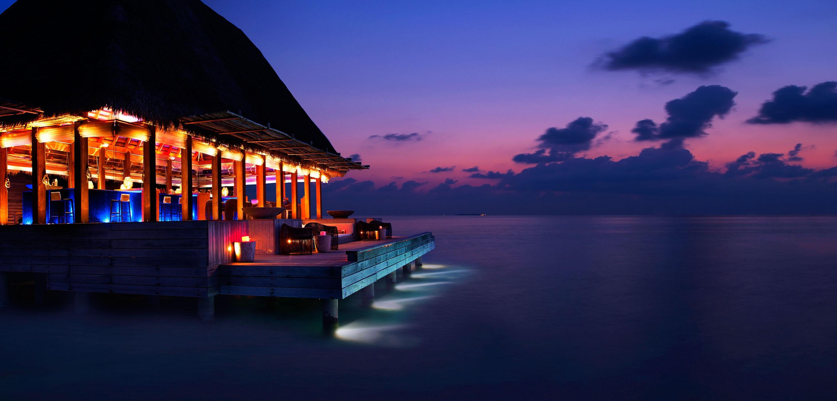 FesduIsland_Maldives_007