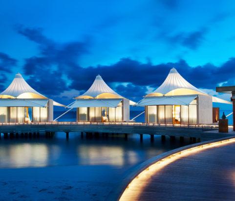 FesduIsland Maldives