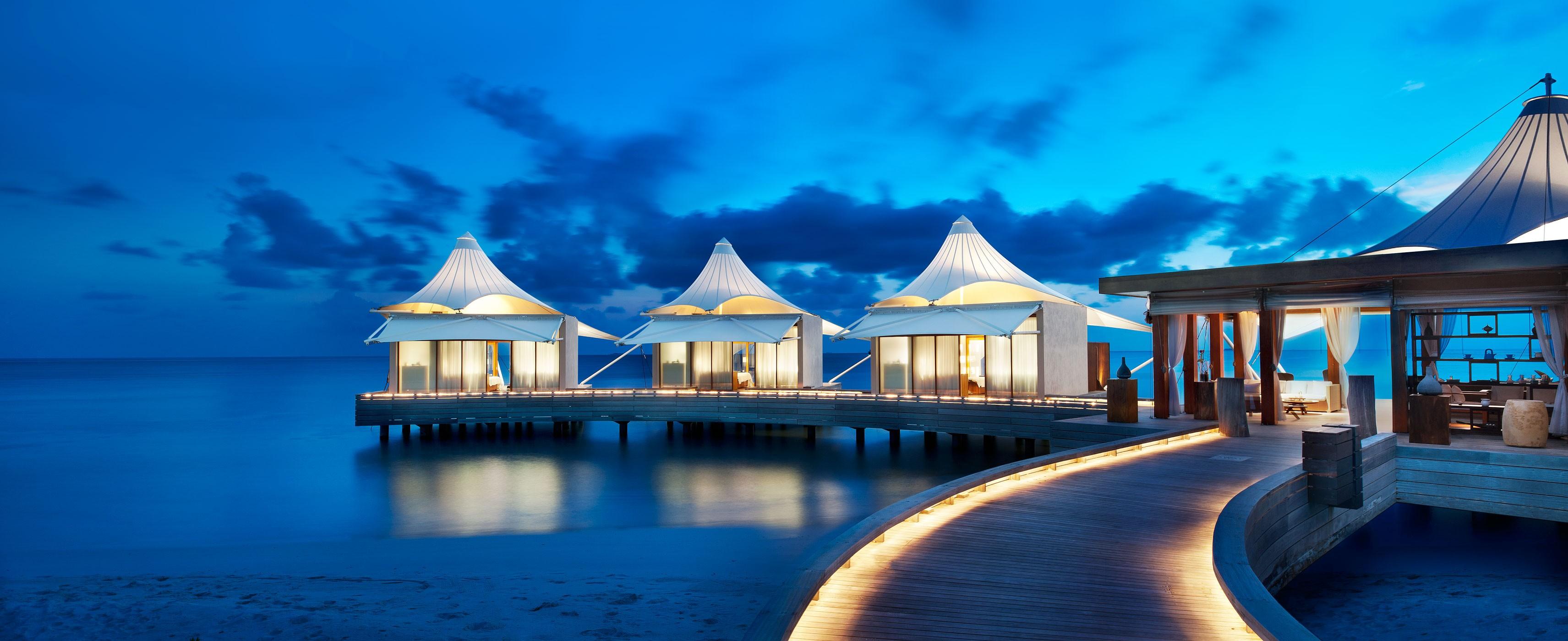 FesduIsland_Maldives_010