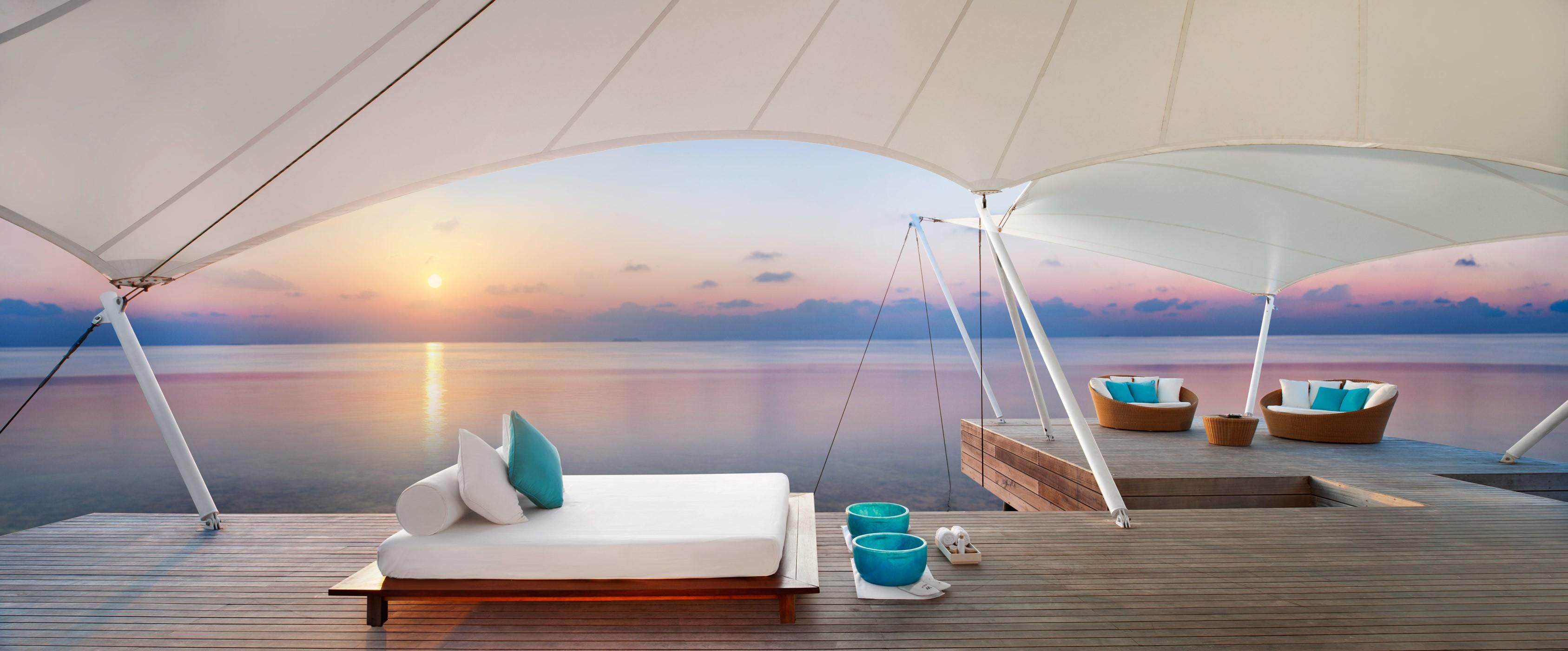 FesduIsland_Maldives_011