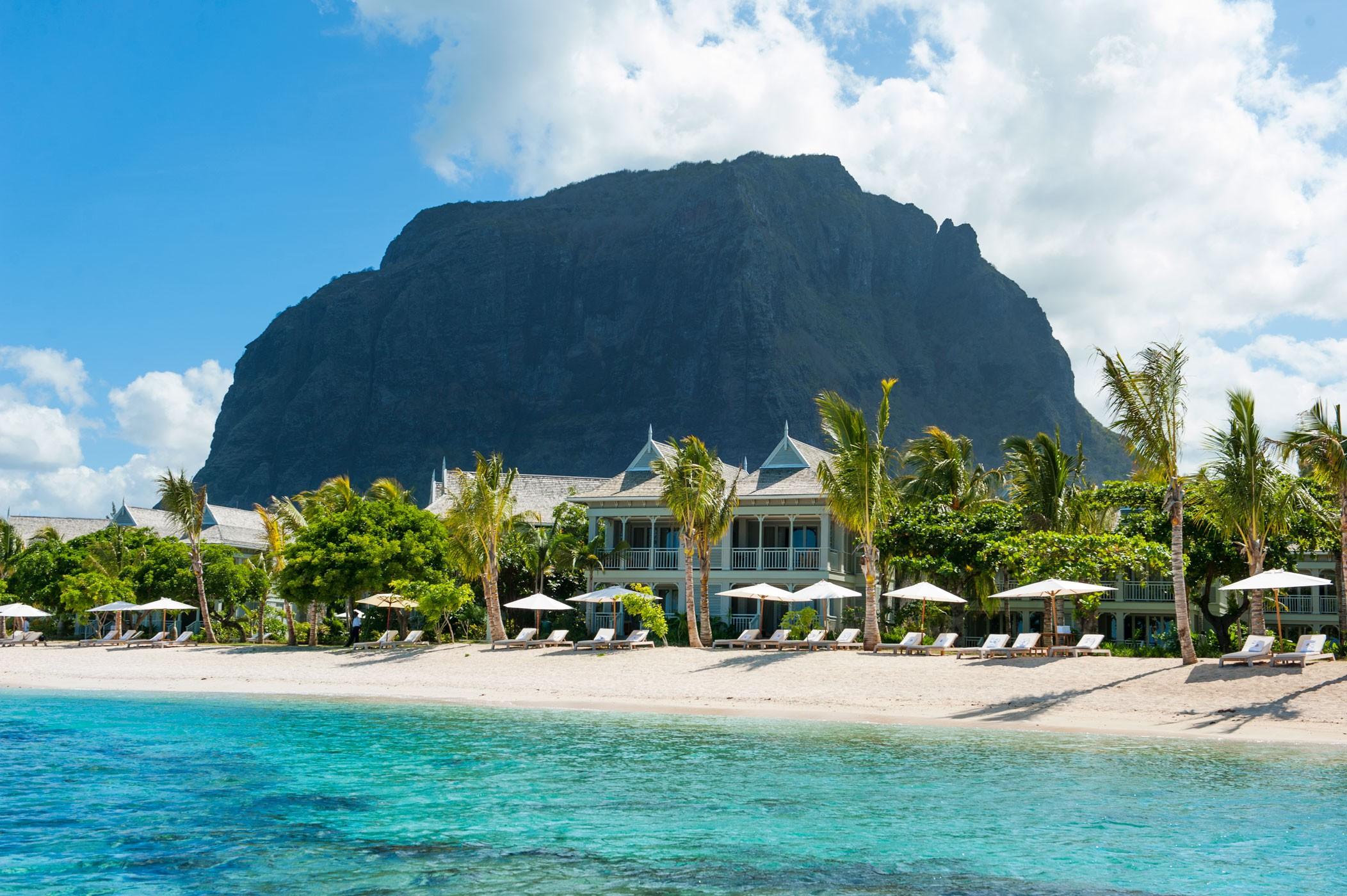 LeMornePeninsula_Mauritius_008
