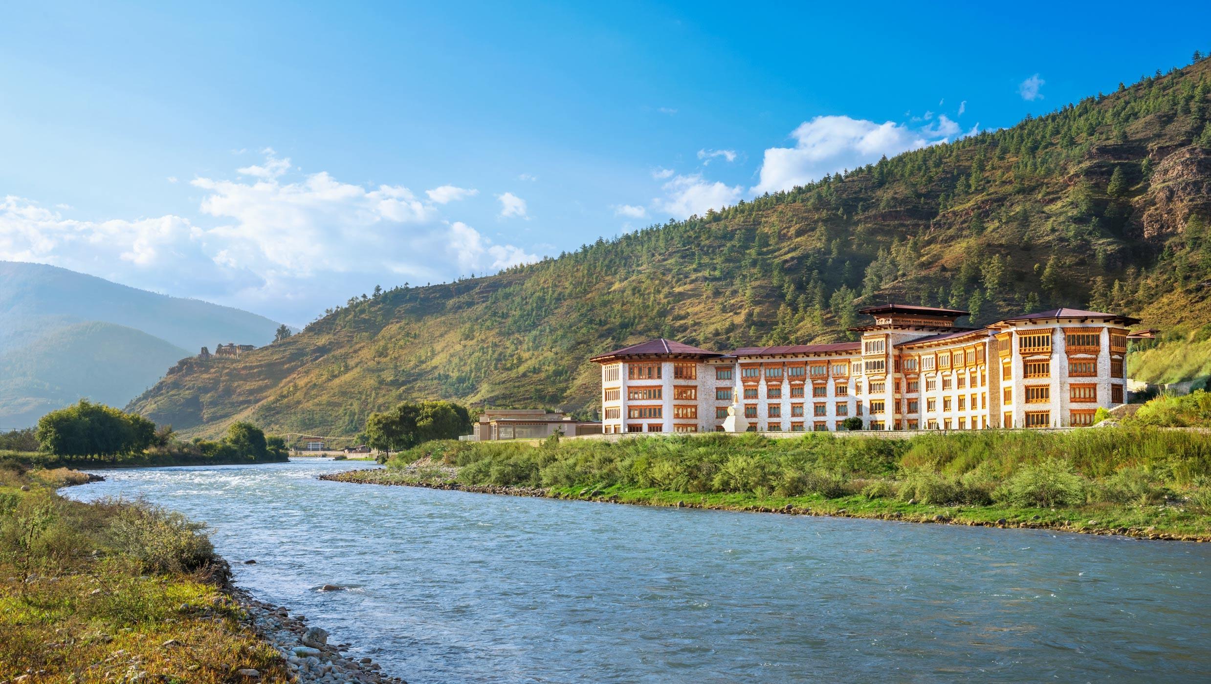 Paro_Bhutan_001