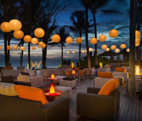 Bali, Indonisia