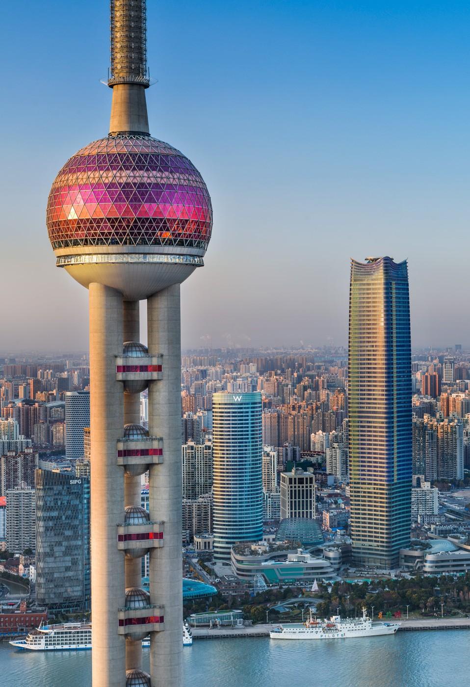 Shanghai_China_001