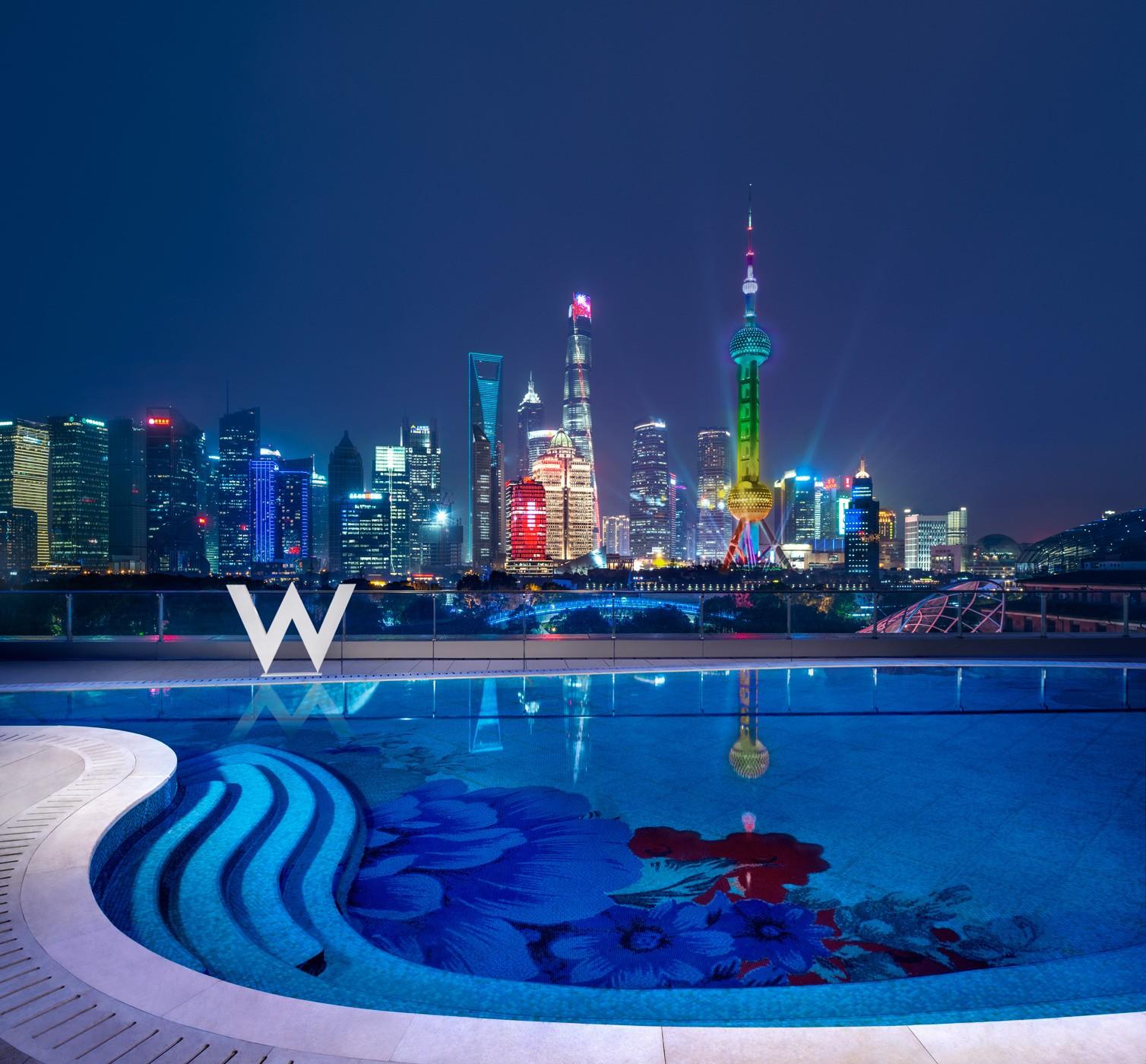 Shanghai_China_003