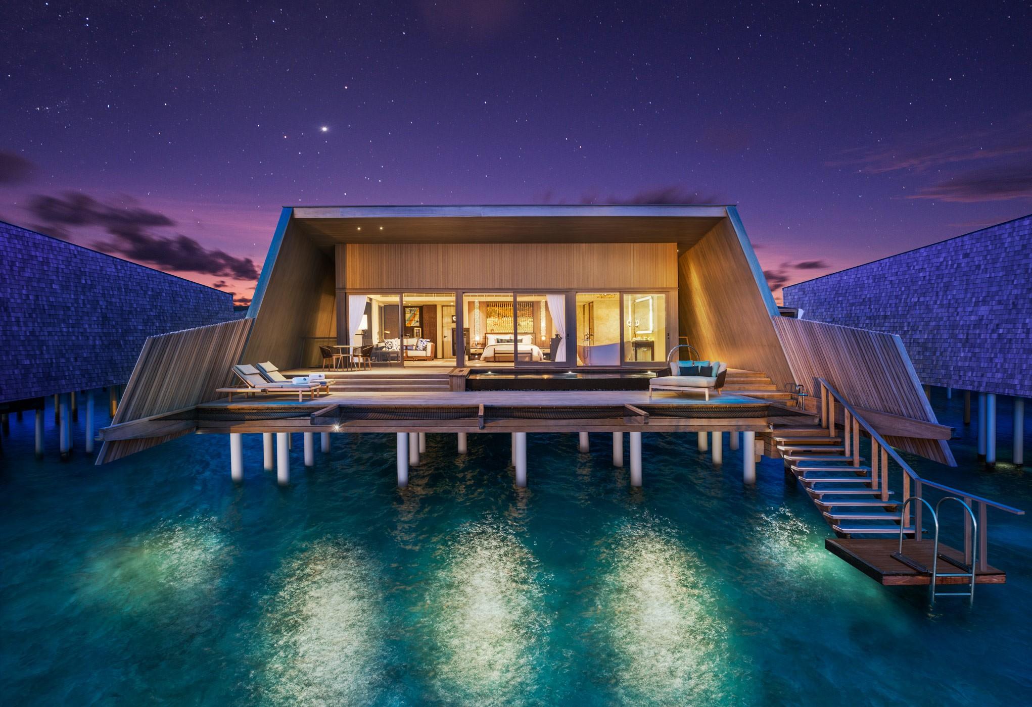 VommuliIsland_Maldives_002