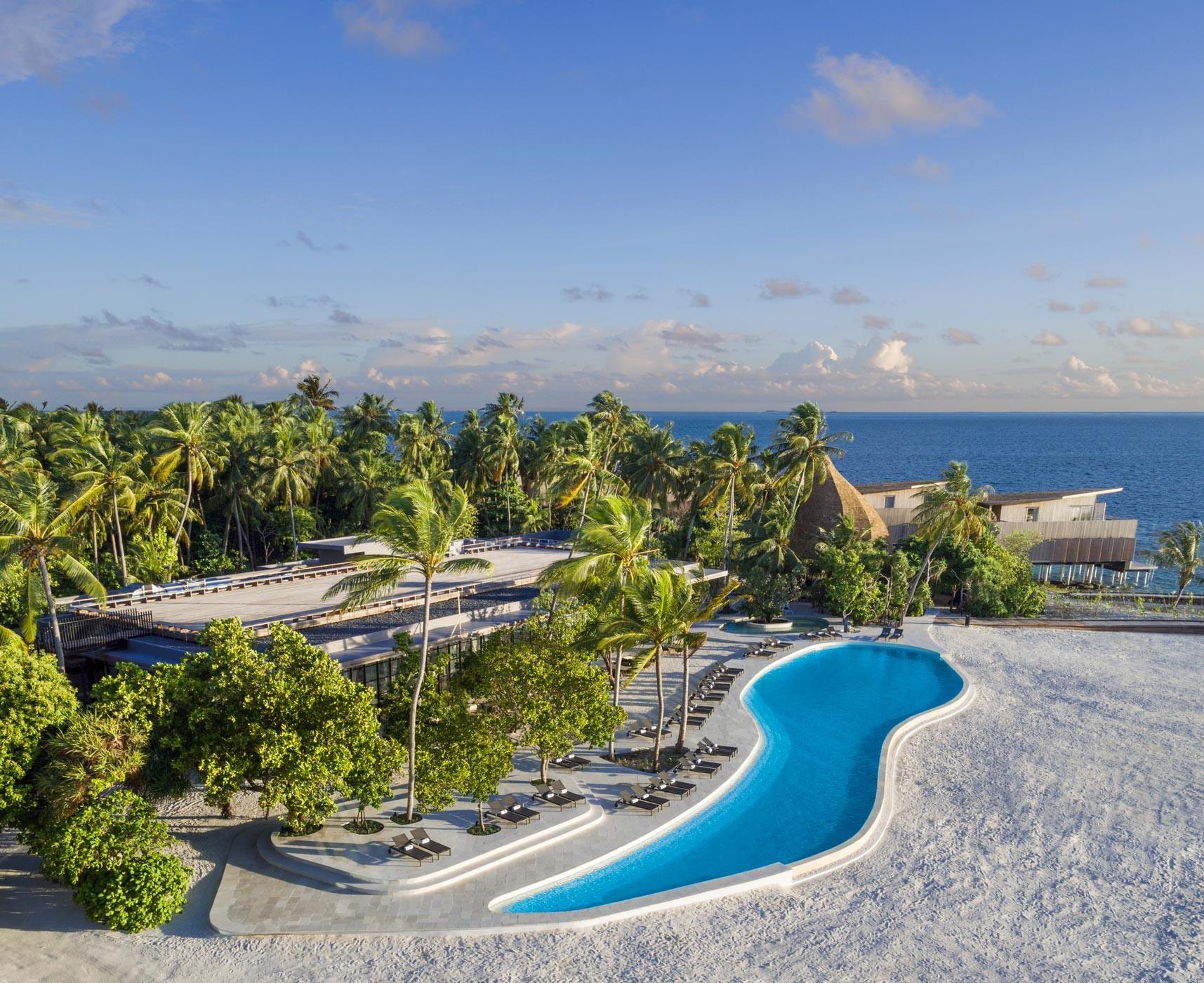 VommuliIsland_Maldives_005