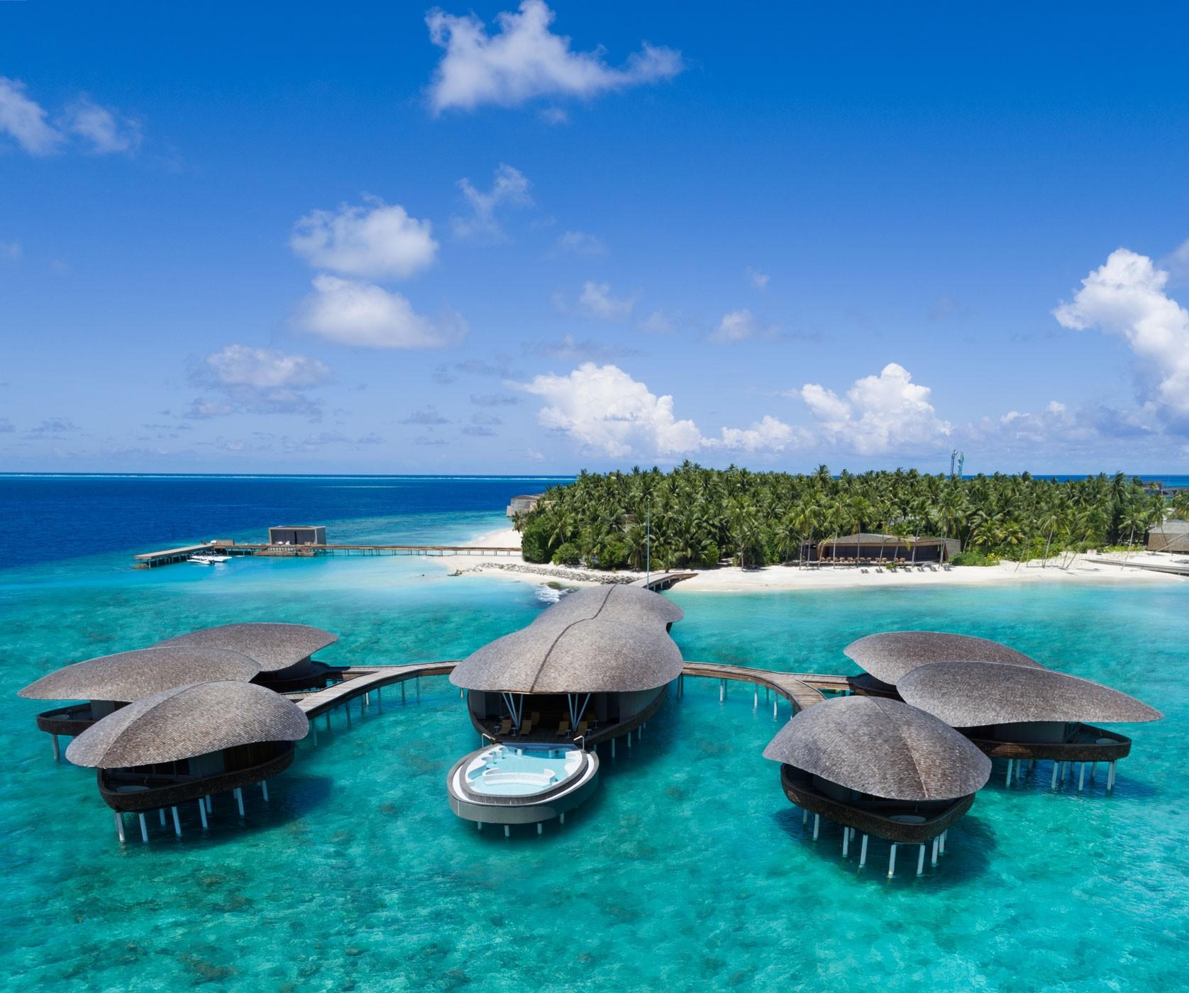 VommuliIsland_Maldives_010