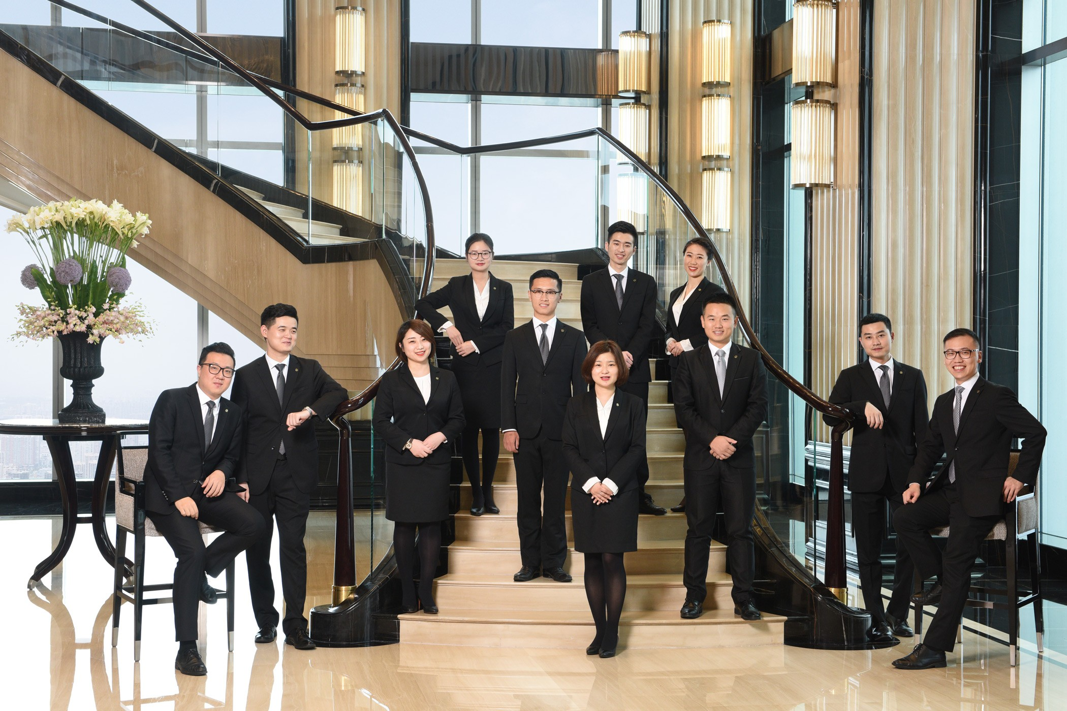 Butlar01-St.Regis-Changsha-for-web