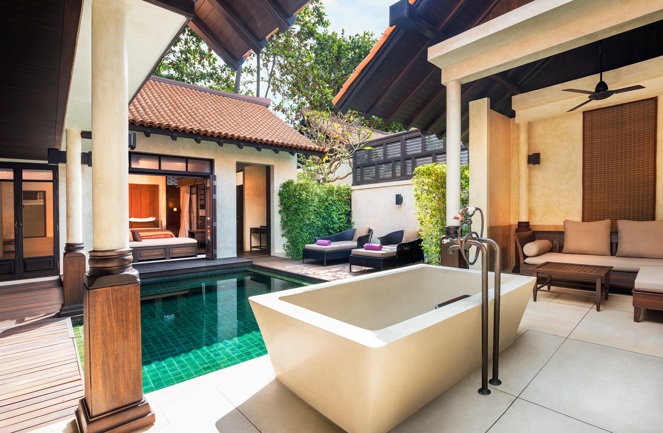 Koh Samui Thailand 5
