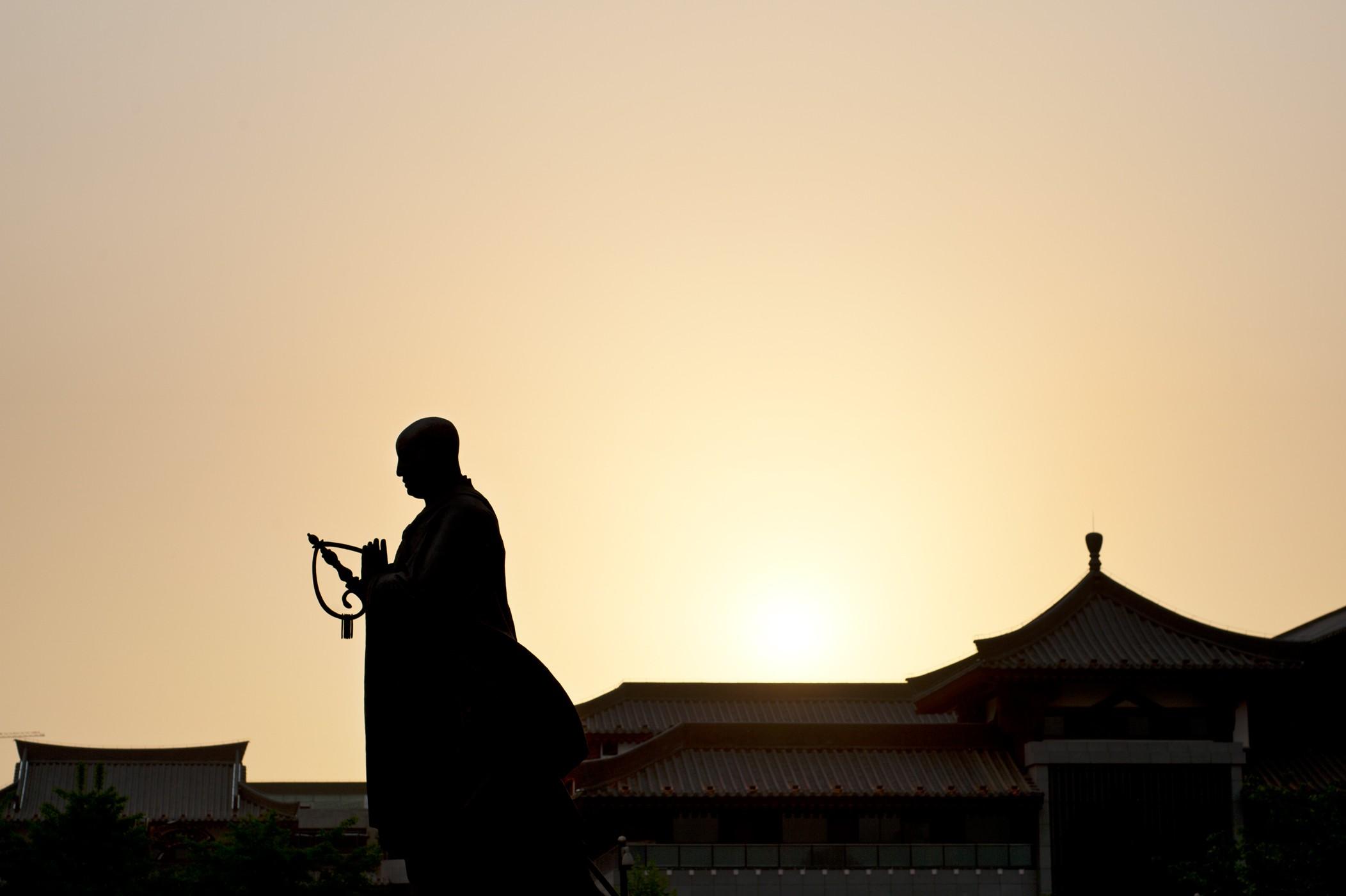 The Westin, Xian, China