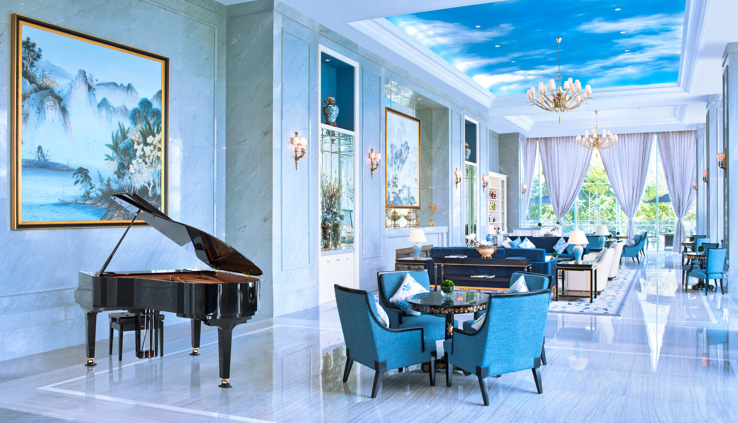 lux4110lo-159661-Lobby-Lounge-High