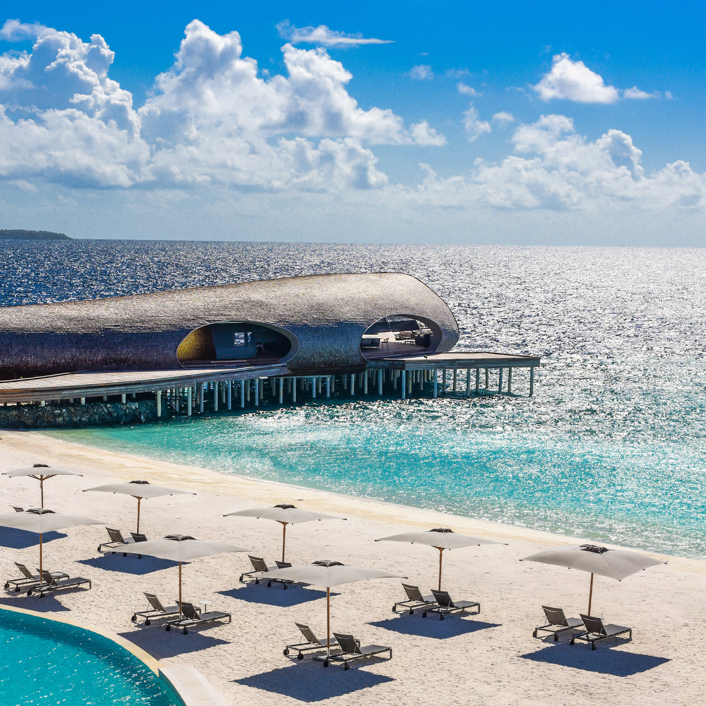 SR-Maldives-Beach-with-Whale-Bar_Square