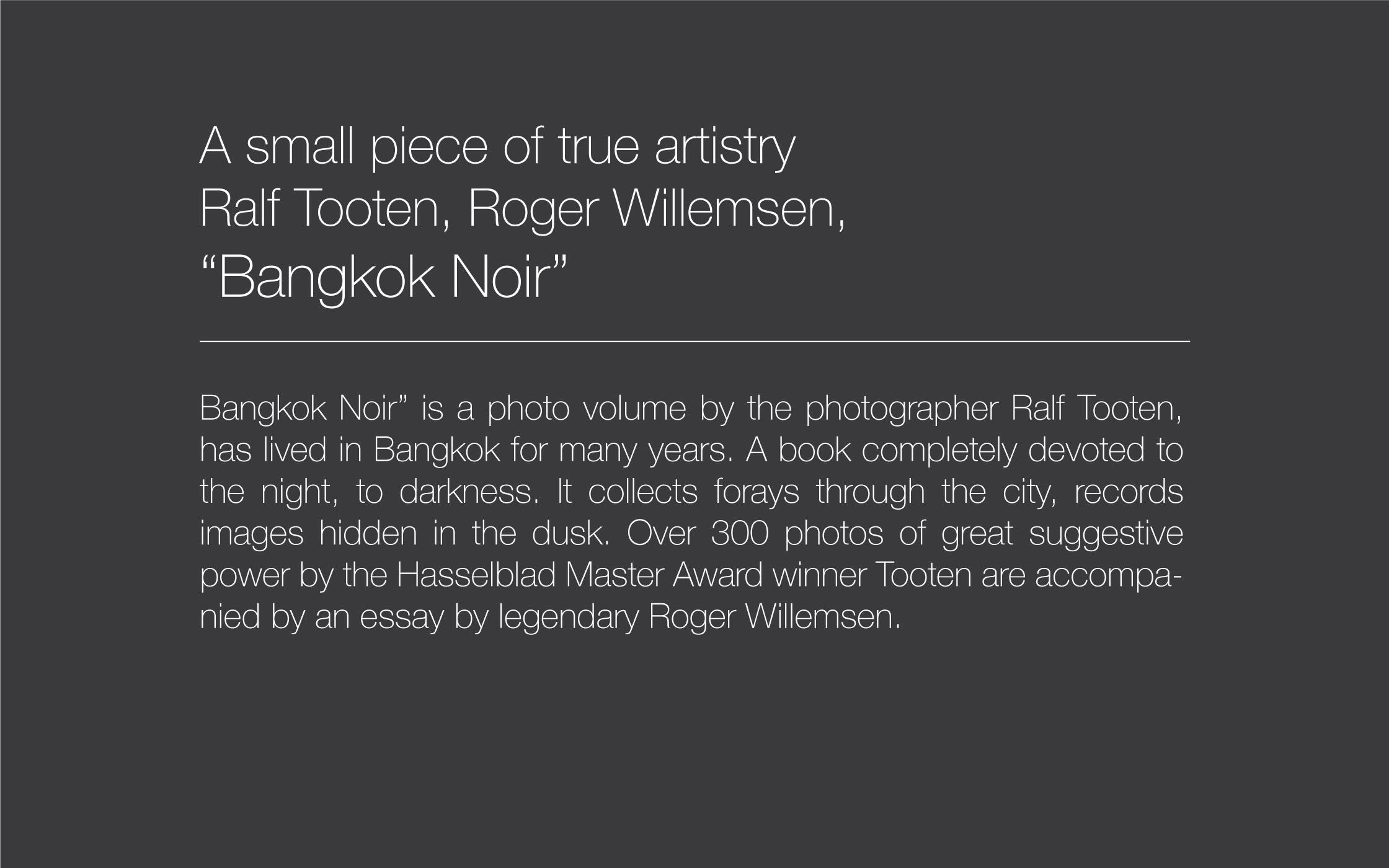 Text-ARTwork-BKK-Noir-01