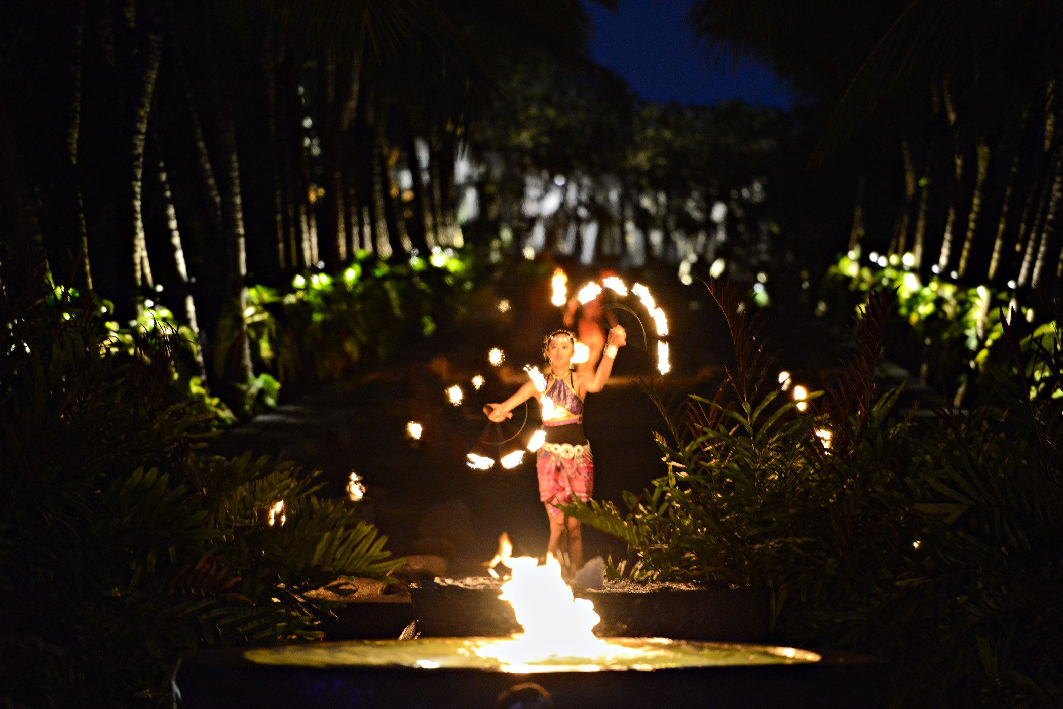 The St.Regis Bali Resort