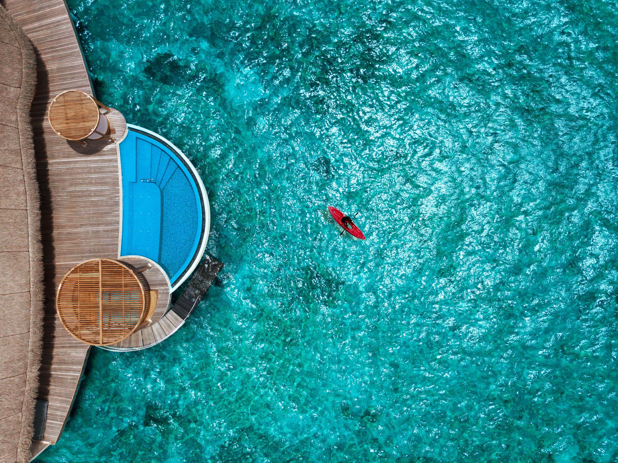 whoMLEWHgr-267659-Wow-Ocean-Escape-Med