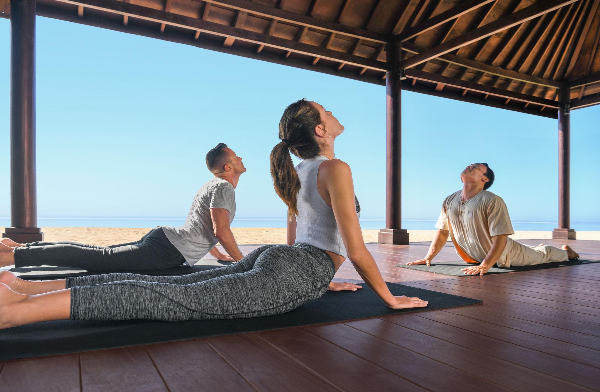 STR_DPSXR_Bale_Pantai_Yoga_01