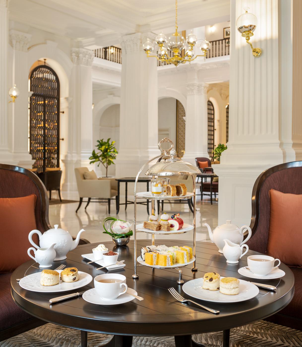 Afternoon_Tea_at_Lobby_03