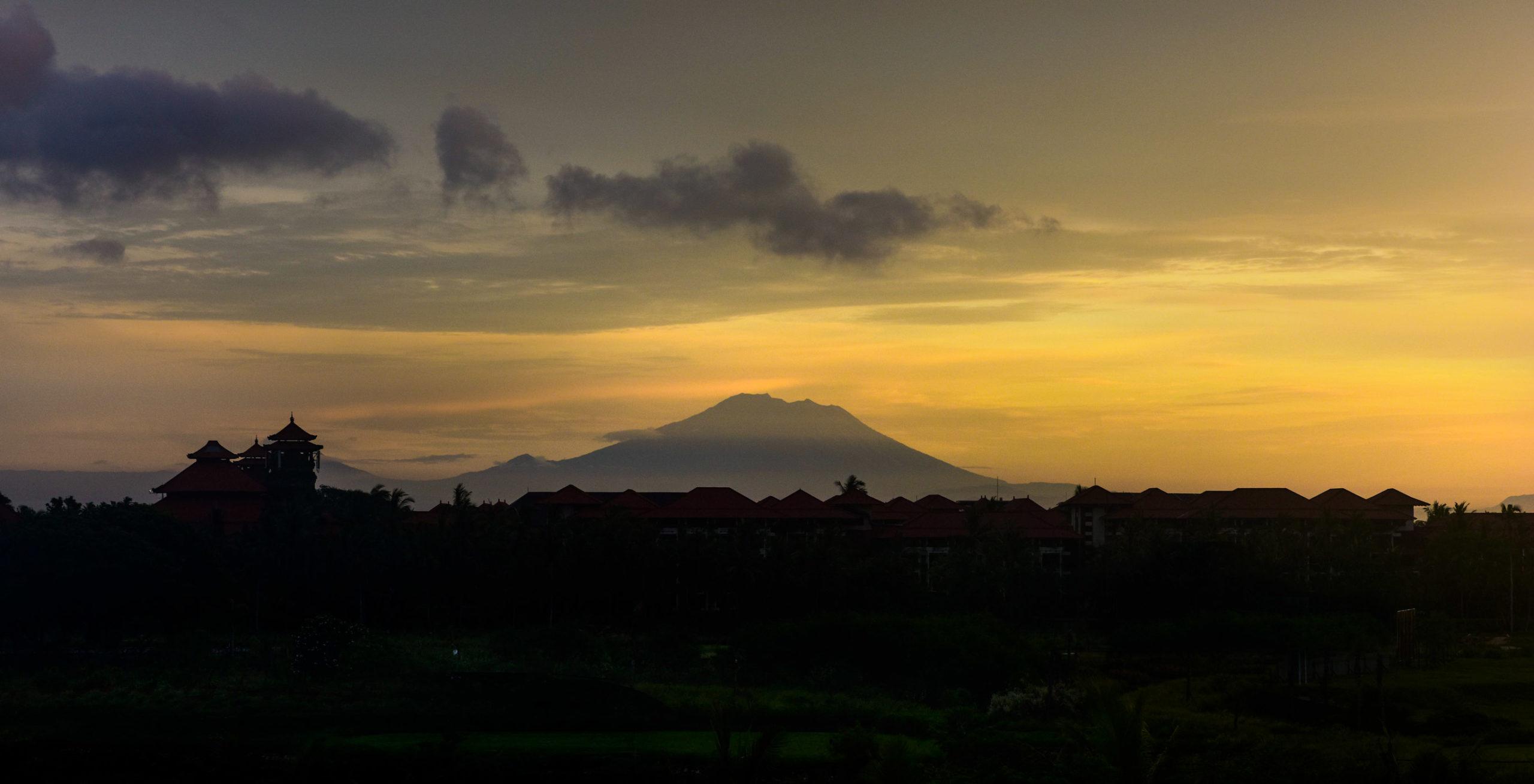 Destination-Bali