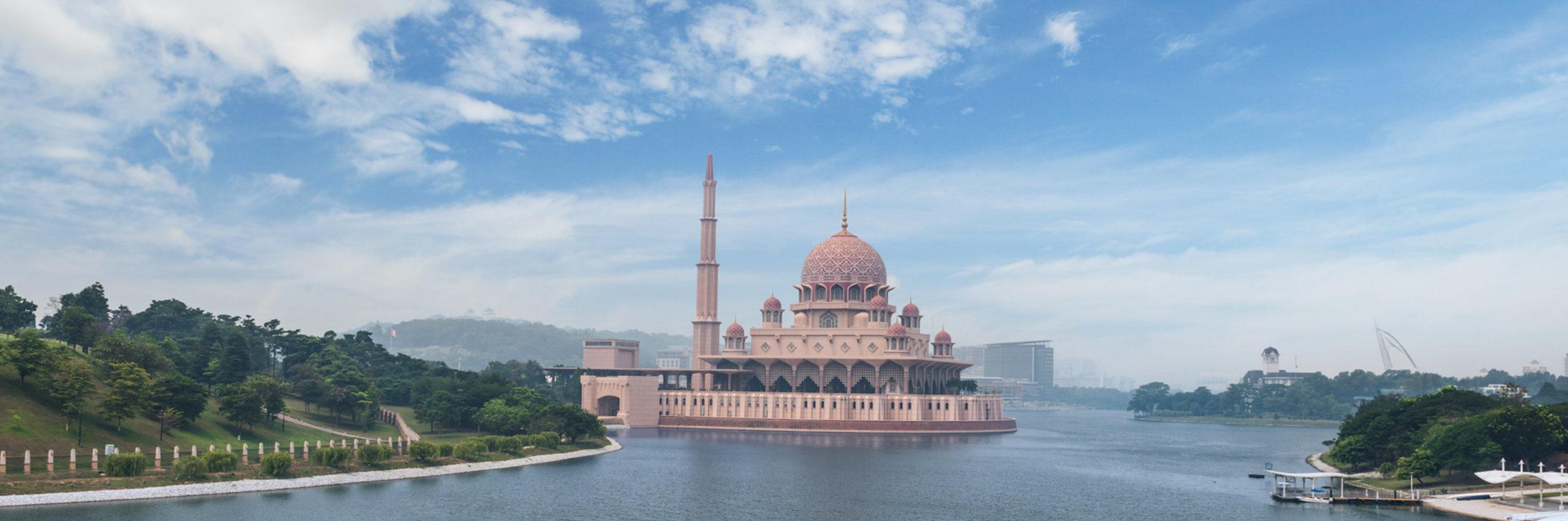 Destination-LM-Putrajaya05