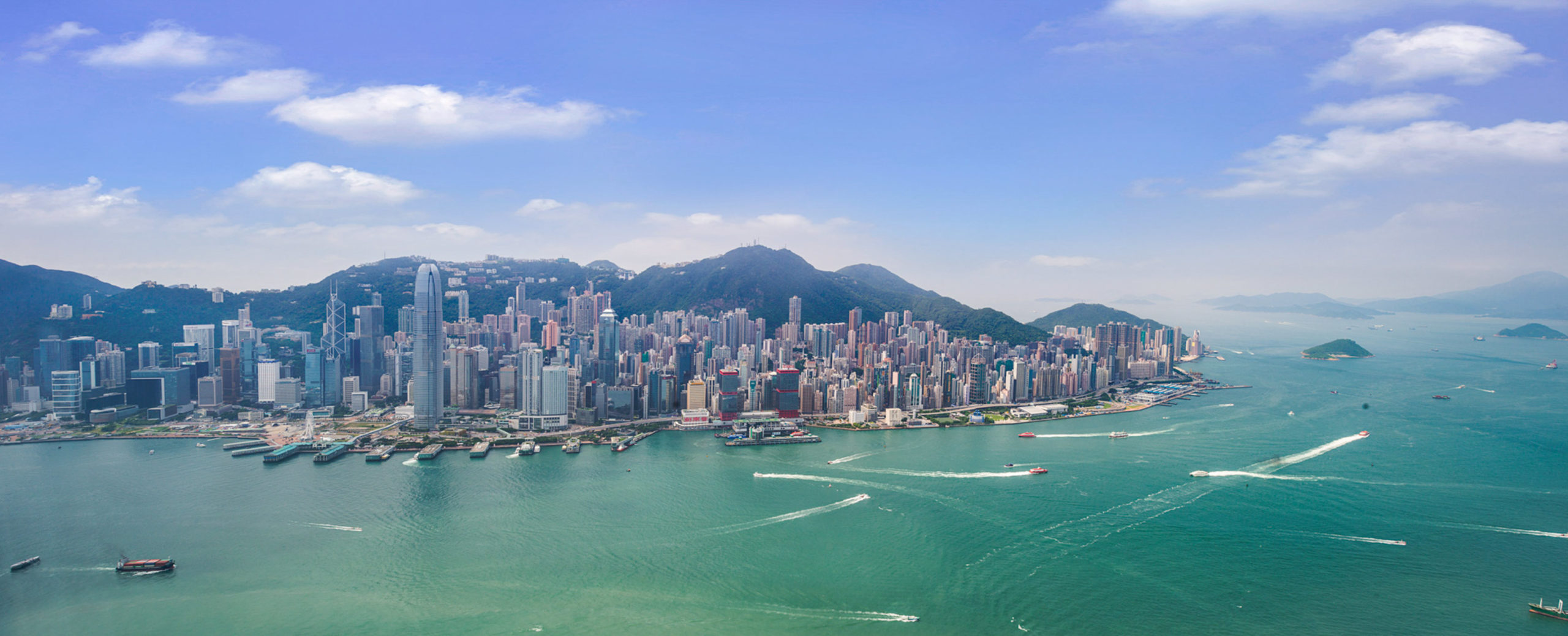 HK-view-at-Day-01