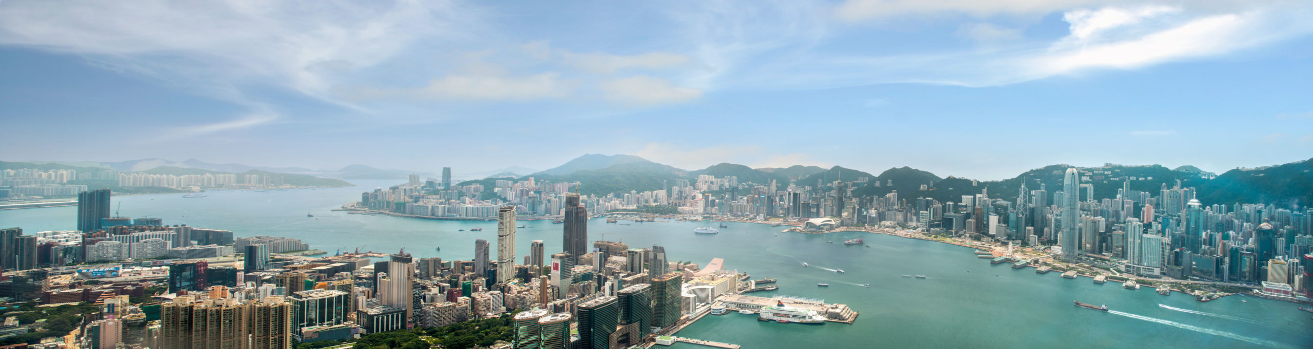 HK-view-at-Day-02