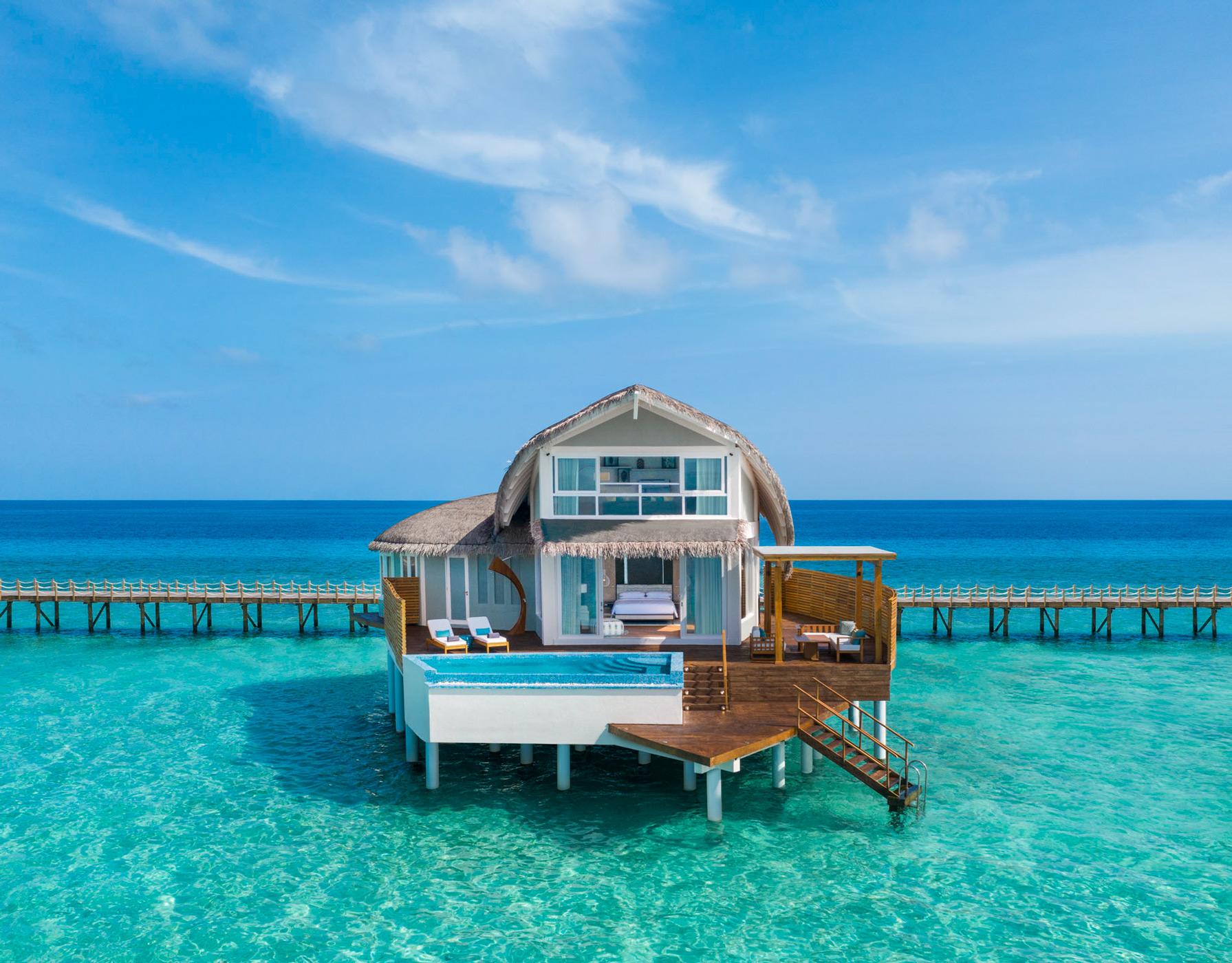 JW_MLEJS_Duplex_Overwater_Villa_Exterior