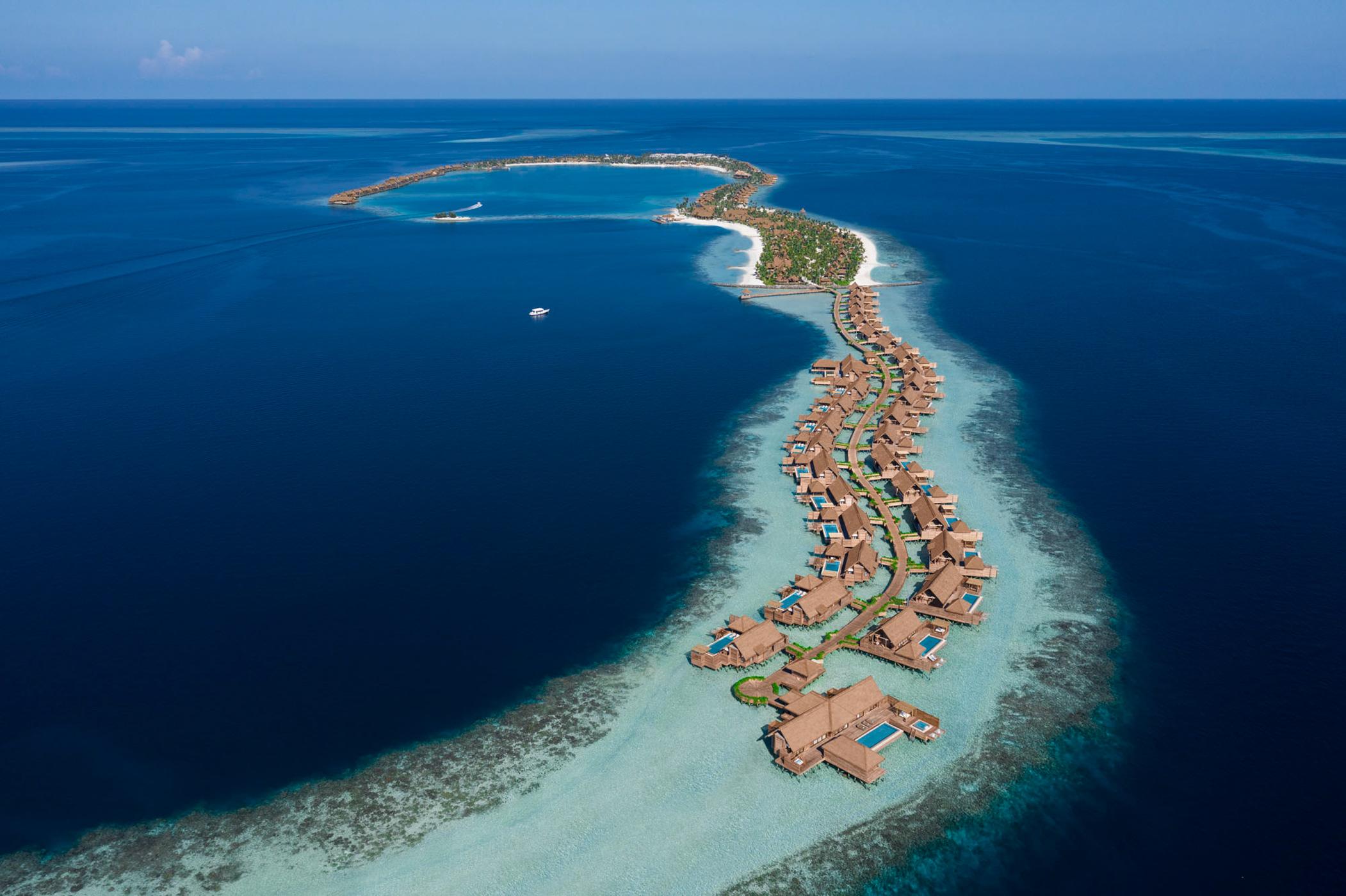 Waldorf-Astoria-Maldives-Ithaafushi—Aerial-01