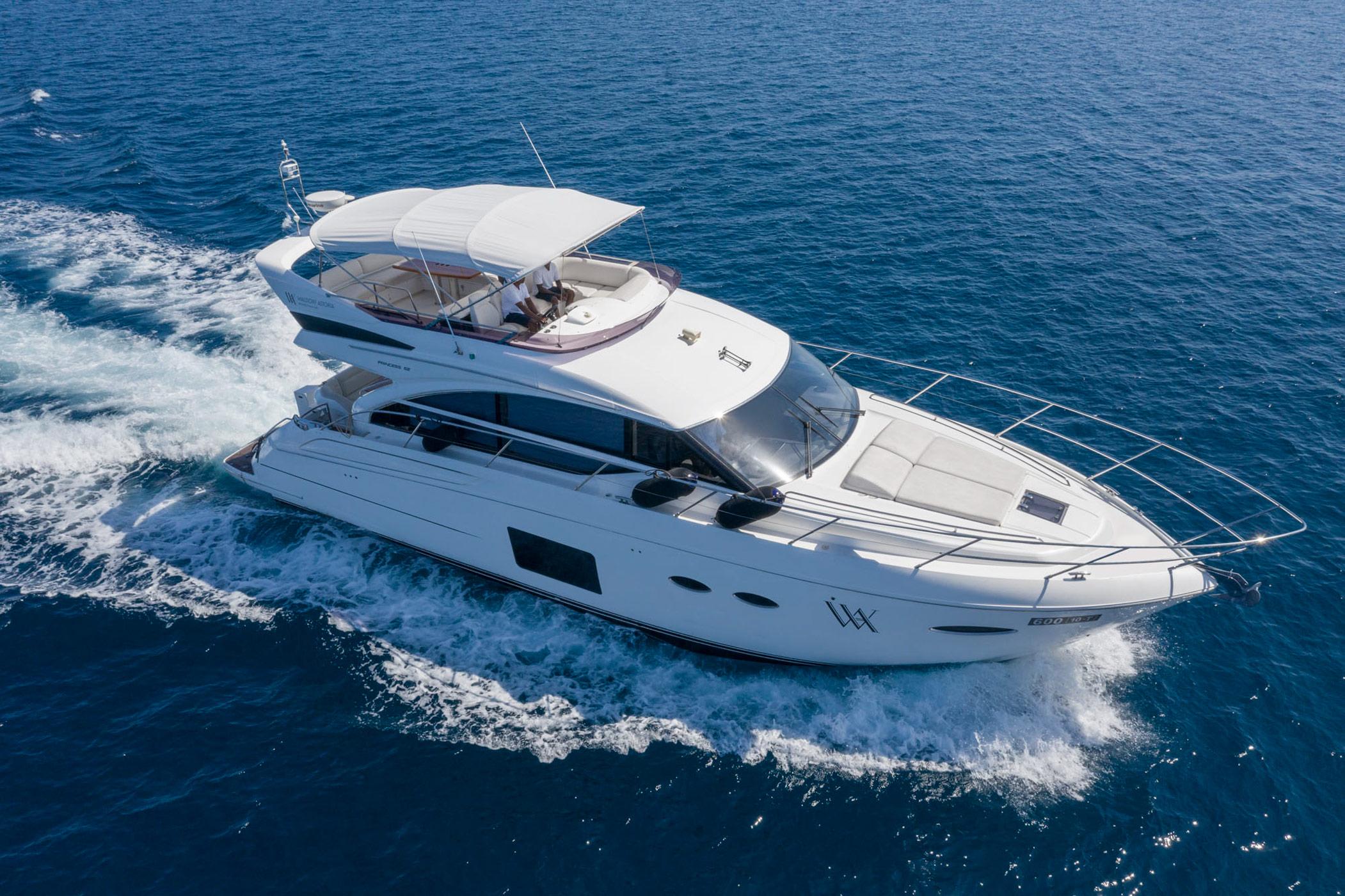 Yacht_journey