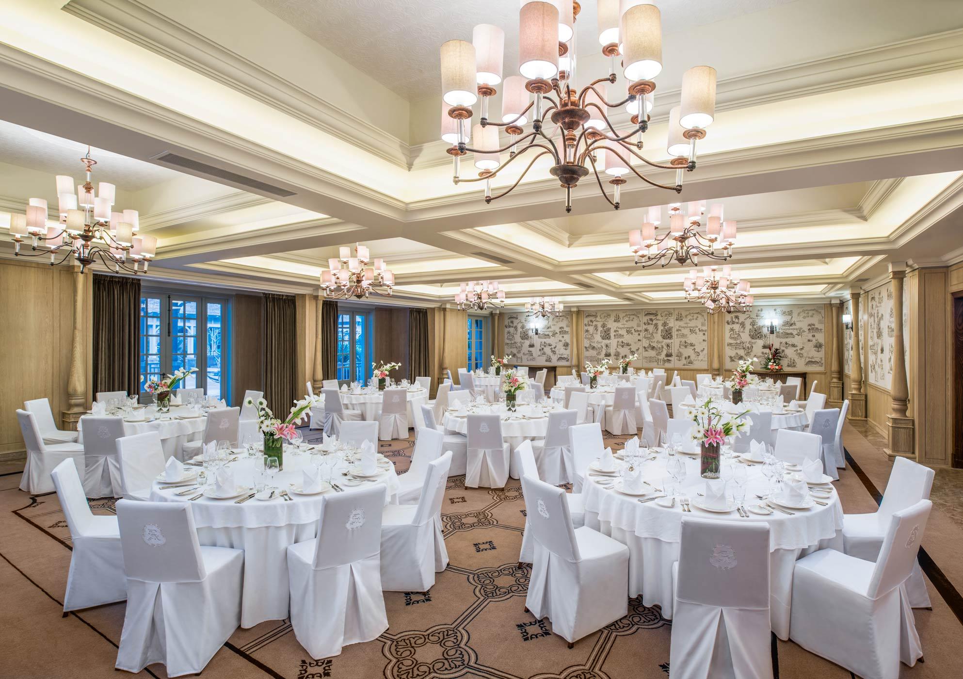 Astor-Ballroom-new-26Nov